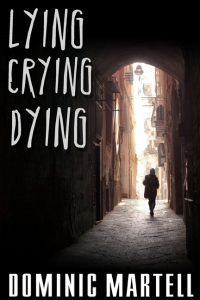 LYING_CRYING_DYING_cover