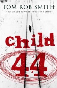 Child 44 HB